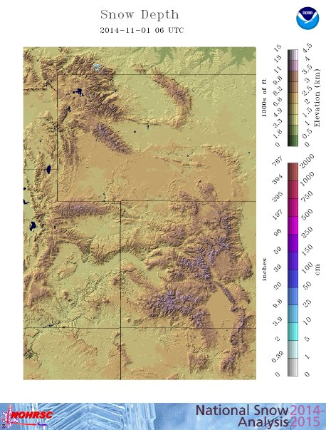 http://www.nohrsc.noaa.gov/snow_model/images/full/Central_Rockies/nsm_depth/201411/nsm_depth_2014110105_Central_Rockies.jpg