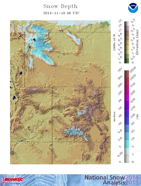http://www.nohrsc.noaa.gov/snow_model/images/full/Central_Rockies/nsm_depth/201411/nsm_depth_2014111005_Central_Rockies.jpg