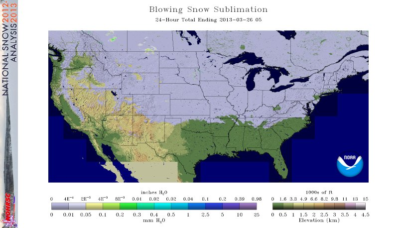 http://www.nohrsc.noaa.gov/snow_model/images/full/National/nsm_blowing_snow_sub_24hr/201303/nsm_blowing_snow_sub_24hr_2013032605_National.jpg