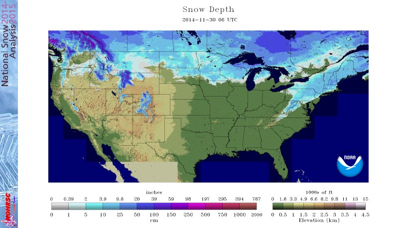 http://www.nohrsc.noaa.gov/snow_model/images/full/National/nsm_depth/201411/nsm_depth_2014113005_National.jpg