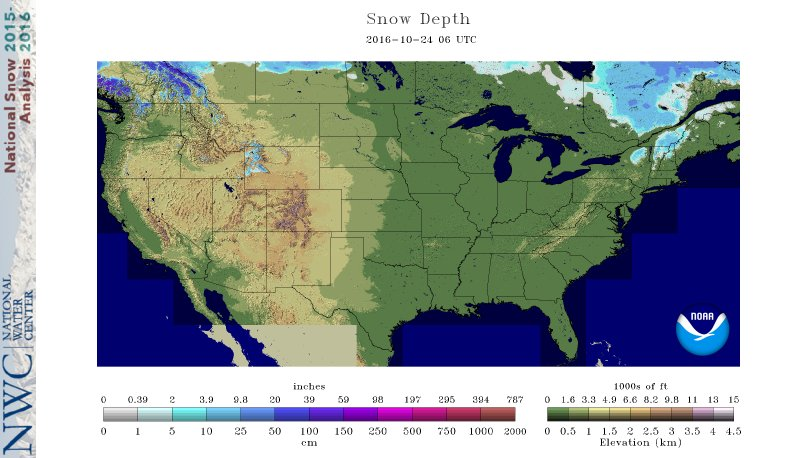 10-24 Snow Cover