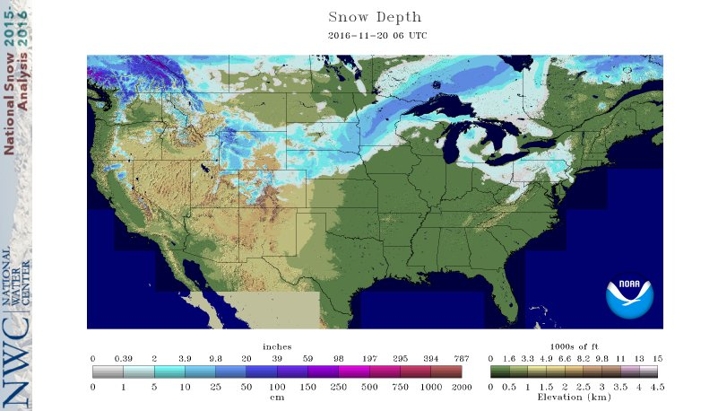 11-20 Snow Cover
