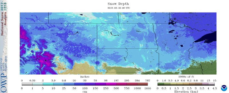 nsm_depth_2018030305_Upper_Midwest.jpg