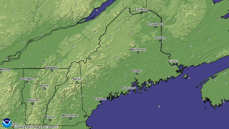 Snow Density