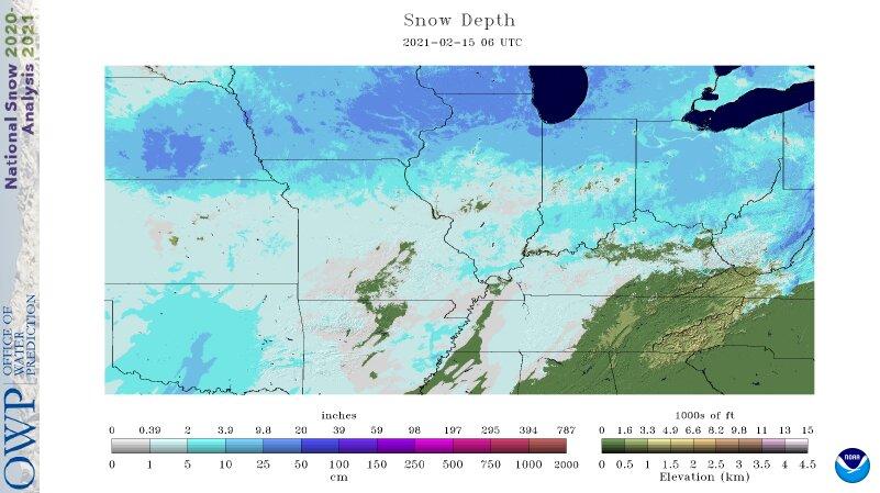 nsm_depth_2021021505_Midwest.jpg