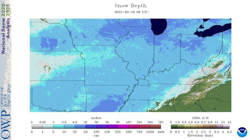 nsm_depth_2021021805_Midwest.jpg