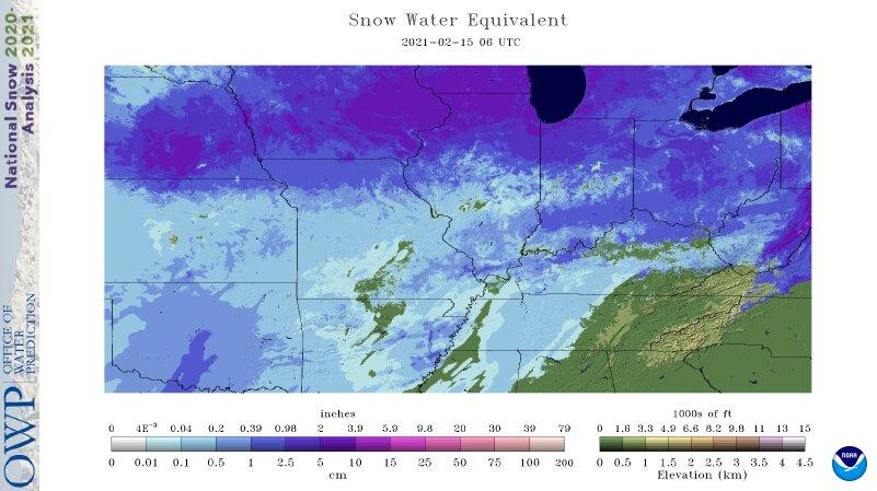 nsm_swe_2021021505_Midwest.jpg