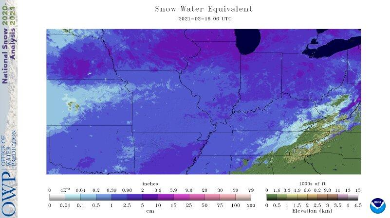 nsm_swe_2021021805_Midwest.jpg