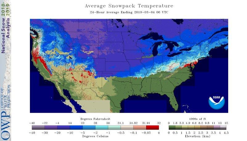https://www.nohrsc.noaa.gov/snow_model/images/full/National/nsm_ave_temp_24hr/201903/nsm_ave_temp_24hr_2019030405_National.jpg