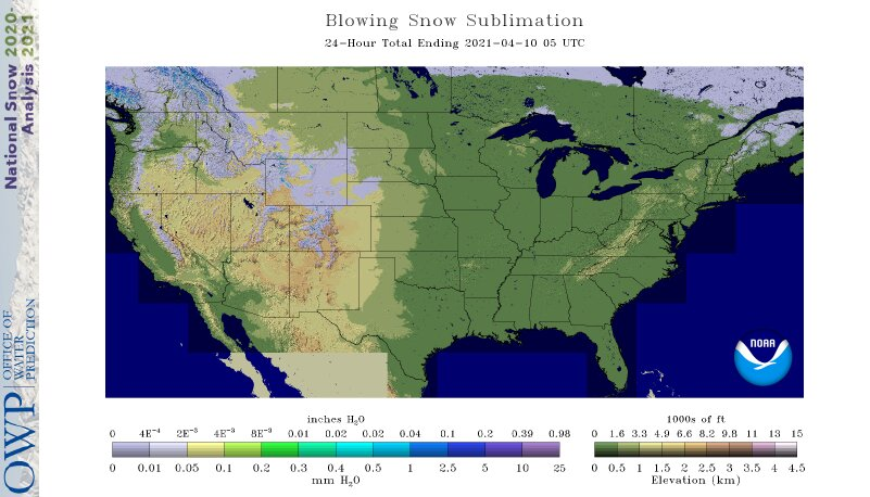 nsm_blowing_snow_sub_24hr