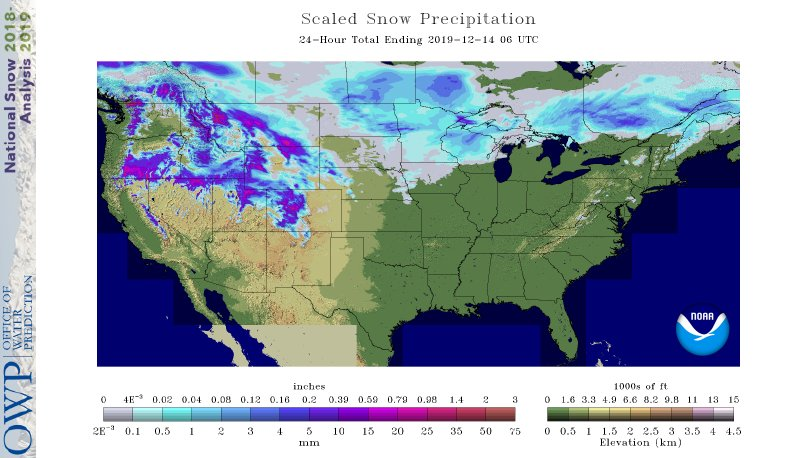 ruc_snow_precip_24hr