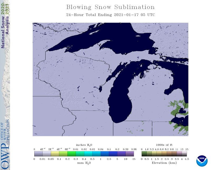nsm_blowing_snow_sub_24hr