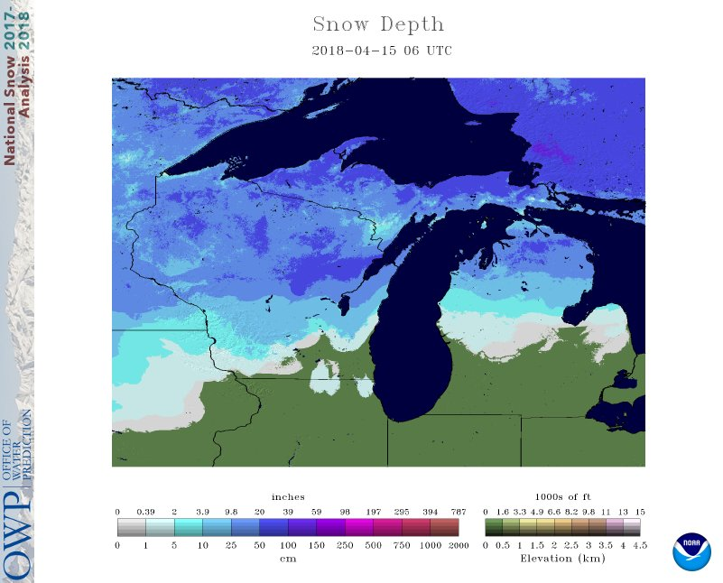 https://www.nohrsc.noaa.gov/snow_model/images/full/Northern_Great_Lakes/nsm_depth/201804/nsm_depth_2018041505_Northern_Great_Lakes.jpg